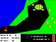 Логотип Emulators Birdie Barrage v1.0 [SSD]